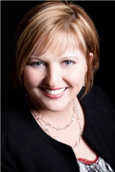 Trisha Cook with Keller Williams Westside