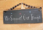 Google Image Result for http___signsofpatriotism.com_shop_images_uploads_WE_SUPPORT_OUR_TROOPS_BLACK.jpg
