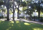 Google Image Result for http___static.travel.usnews.com_images_destinations_46_savannah_ga.jpg