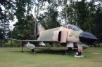 Google Image Result for http___www.planetware.com_i_photo_pooler-mighty-eighth-air-force-heritage-center-gaa142.jpg