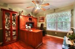 office bedroom2