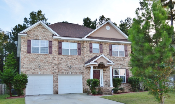 148 Grayson Savannah, GA 31419