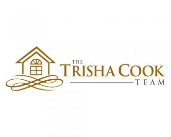 the_trisha_cook_team_small